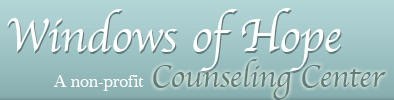 Affordable Counseling For Long Beach, Roseville and Sacramento,